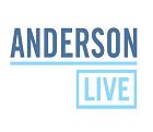 anderson-live
