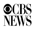 CBS_News_Logo1 cropped