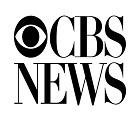 CBS_News_Logo1 cropped