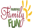 Fairfax family fun - resize