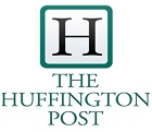 Huff Post logo cropped