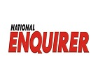 National-Enquirer