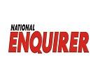 National-Enquirer