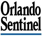Orlando Sentinel Logo - cropped