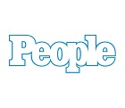 People Mag Logo
