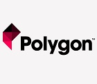 Polygon Logo