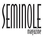 Seminole-Mag - cropped