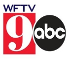wftv-logo