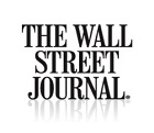 WallStreetJournal-logo - cropped