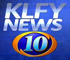klfy-news