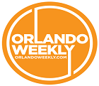 orlando-weekly-logo cropped