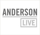 AndersonLive