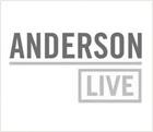 AndersonLive