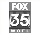 Fox35Orlando