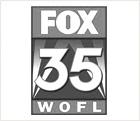 Fox35Orlando