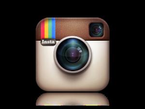 Instagram Logo, Instagram carousel ads