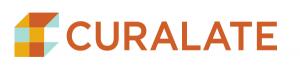 curalate logo
