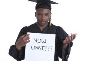 PR graduates