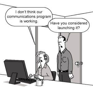 WCCommunications