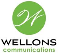 WWC Logo 2011 - small
