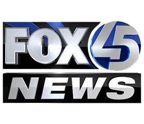 Fox 45 News