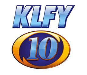 KLFY News