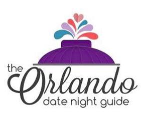 Orlando Date Night Guide