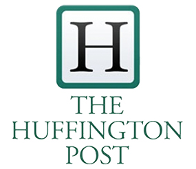 The Haffinston Post