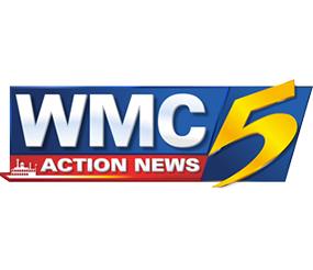 WMC Action News