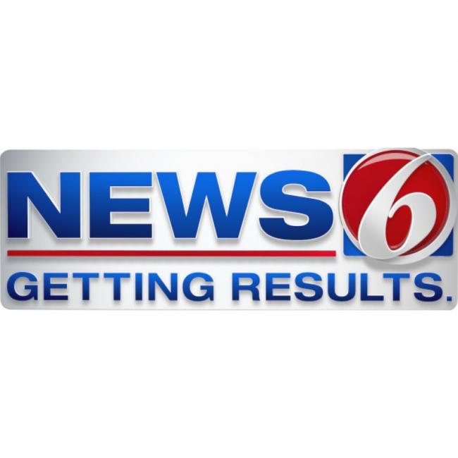 WKMG (CBS) Orlando