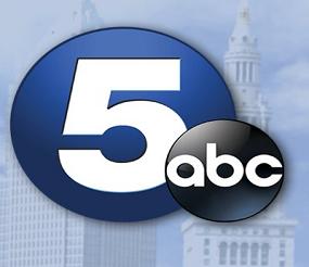 WEWS (ABC) Cleveland