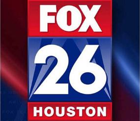 Fox 26 Houston