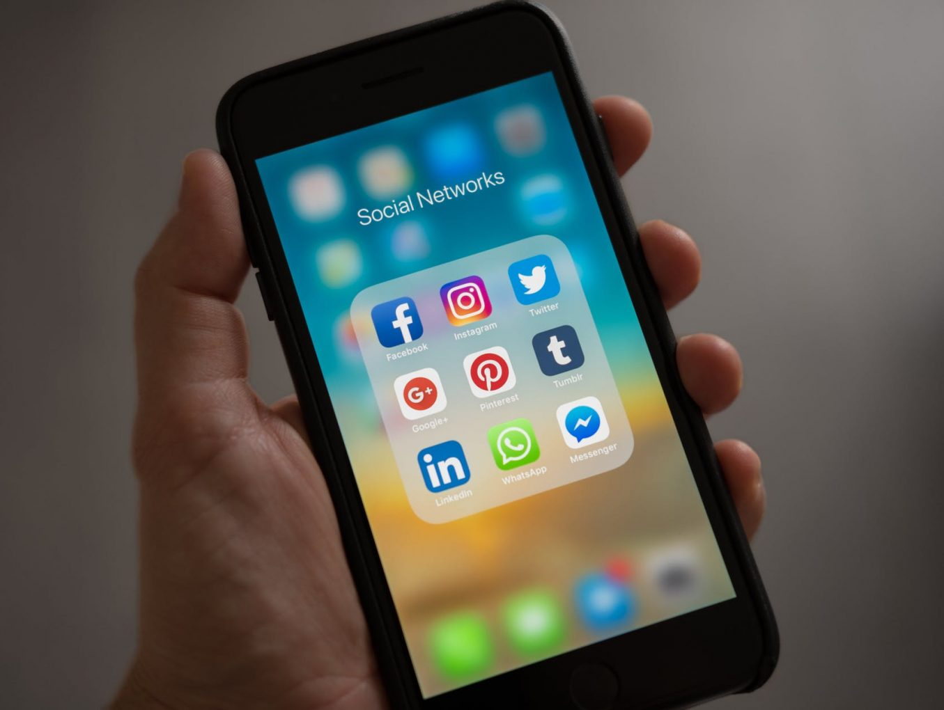 Top social media post ideas for businesses