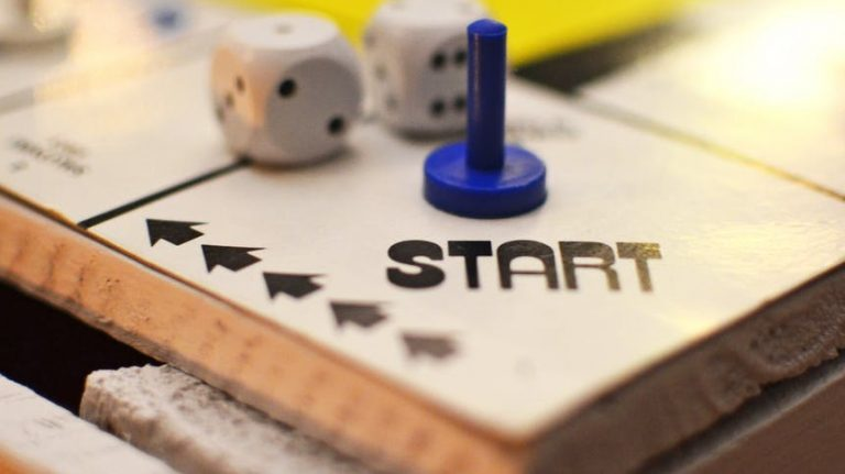 Involve your PR firm at the start of marketing planning