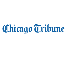 Chicago Tribune