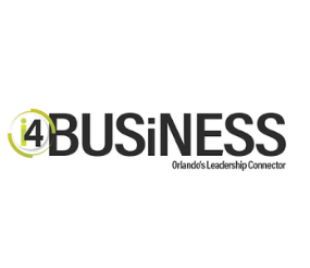 i4 Business Magazine
