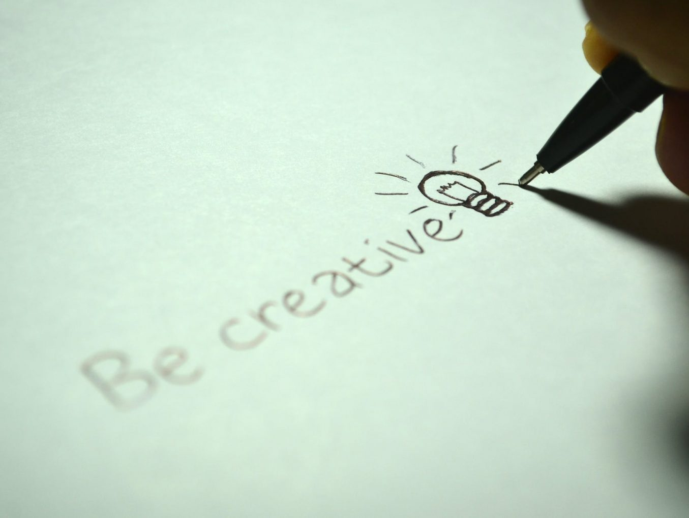 How to employ creative marketing strategies for business success