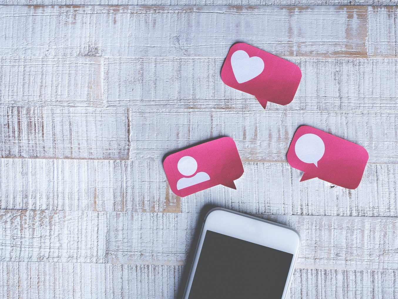 5 social media trends you can try right now
